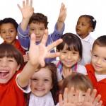 Mărirea alocației pentru copii,   respinsă în Parlament