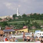 Sursa foto: turism-blog.ro