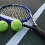 Tenis caritabil pentru primul Call-Center Pediatric din Cluj