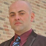 Primarul orașului Borșa,   Teodor Mihali / Sursa foto: glasul.ro