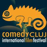 """Proiecţia filmului """"Enough Said"""",   în regia lui Nicole Holofcener,   va deschide Festivalul """"Comedy Cluj"""""""