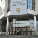 Procesul dintre Primărie şi Romaltyn se desfăşoară la Tribunalul Maramureş