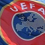UEFA continuă să aducă noi modificări competițiilor continentale pe care le patronează