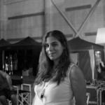 Veronica Fernandez va realiza un documentar despre cerşetorii şi copiii străzii din Satu Mare care va fi difuzat la nivel internaţional