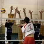 Voleibaliştii de la CS Volei Municipal Zală se află în plină pregătire pentru o nouă ediţie de campionat. foto: sportulsălăjean.ro