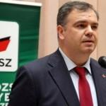 Deputatul UDMR Mate András Levente,   trimis în judecată
