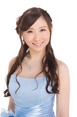 yuriko-yamamoto
