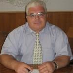 Emil Marinescu este preşedintele interimar al PNL Baia Mare