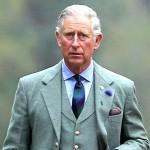"""Avertismentul Prințului Charles: """"Fără păduri,   Transilvania şi-ar pierde sensul"""""""
