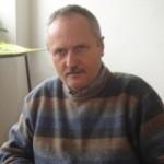 Ion Puiu a fost directorul general al Transurbis până în 2008