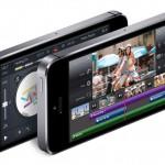 Smartphone-ul iPhone 5S este disponibil în culorile auriu,   argintiu şi negru (space gray),   la preţuri de retail recomandate de Apple/Foto: apple.com