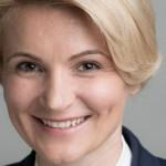 Andreea Paul este deputat în Satu Mare