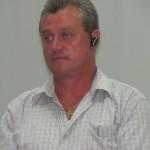 Ioan Boer a fost suspendat din funcţia de primar după începerea anchetei