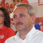 Liviu Dragnea,   trimis în judecată pentru fraudarea referendumului