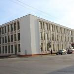 Reabilitarea ambulatoriului Spitalului Județean Satu Mare a costat 6,  5 milioane de lei