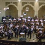 Concertul va avea loc marţi,   de la ora 18,  00 / Sursa foto: vimeocdn.com
