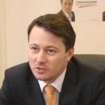 Cici de la Sistem vrea funcţie în partid / Sursa foto: emaramures.ro