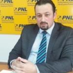 Senatorul Cristian Bodea / Sursa foto: pesurse.ro