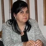 Directorul SPAS, Doina Văsuț / Sursa foto: satmareanul.net