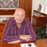 Primarul orașului Satu Mare, Dorel Coica, este depășit la capitolul venituri de mulți dintre subordonații lui.