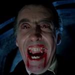 Dracula,   onorat de străini. Dracula,   doar o țeapă pentru români