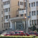 Direcţia Generală a Finanţelor Publice Satu Mare / Foto © Transilvania Reporter