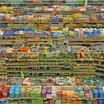 Pe ce ni se duc banii: coșul de consum în marile orașe din țară