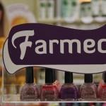 (P) Cel mai nou magazin FARMEC se deschide, astăzi, la Cluj