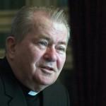 Arhiepiscopul Ioan Robu. Sursa foto: www.romania-actualitati.ro