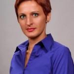 Ionela Danciu