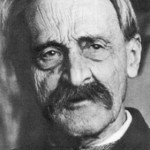 Kós Károly (FOTO wikipedia)