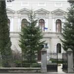 """""""Fabrica de academicieni"""" de la Năsăud împlineşte 150 de ani"""