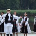 Evenimentul  va avea loc la Centrul Cultural Român din Gyula  (Ungaria)