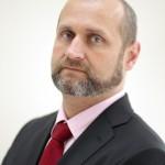 Cifră de afaceri cu 16% mai mare pentru Farmec Cluj-Napoca