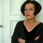 Herta Müller operată de urgență