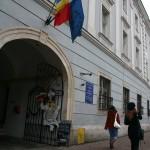 Muzeului Etnografic al Transilvaniei are un site nou