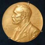 Doi americani și un german au câștigat premiul Nobel pentru medicină