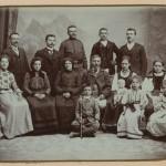 """""""O Lume Nouă"""",   o poveste a primilor emigranți ardeleni,   se filmează la New York"""