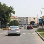 Centrul va fi construit în municipiul Carei