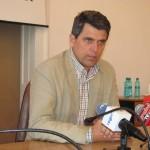 Primarul Radu Căpîlnaşiu spune că varianta montării de centrale termice pe gaz nu este bună