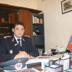 Colonelul Ion Ioniţă Sîrb