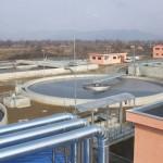 În timp ce europenii plătesc sume infime sau nu plătesc deloc apa, românii s-au resemnat cu facturile care cresc în fiecare iarnă.