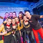 Foto: Transilvania Dance Center