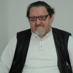 Academicianul Virgil Enătescu / Sursa foto: satmareanul.net