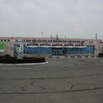 Modernizarea infrastructurii aeroportului orădean va costa aproximativ 26 milioane euro