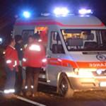 Patru răniţi au fost transportaţi la Spitalul Judeţean de Urgenţă din Baia Mare/ Sursa foto: ilovebarlad.com