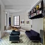 Cel mai frumos apartament din lume