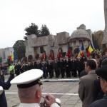 Ministrul Apărării vine de Ziua Armatei la Carei