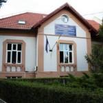 Administratia Social Comunitara Oradea