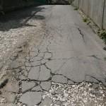Alte patru străzi din oraş intră în reparaţii. Lucrările costă peste 3,  5 milioane de lei